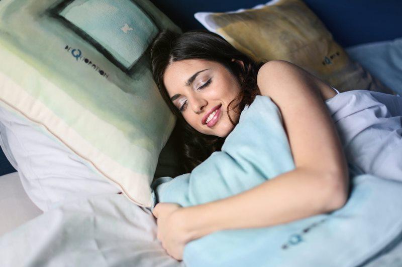 การนอนหลับ ลดน้ำหนัก