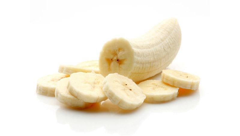 กล้วย น้ำผึ้ง บำรุงผิว ผิว พอกหน้า สูตรพอกหน้า โยเกิร์ต
