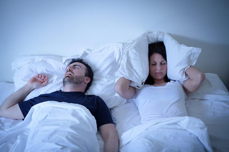 นอนกัดฟัน ภัยสุขภาพ วิธีการดูแลรักษา สาเหตุการนอนกัดฟัน สุขภาพช่องปาก
