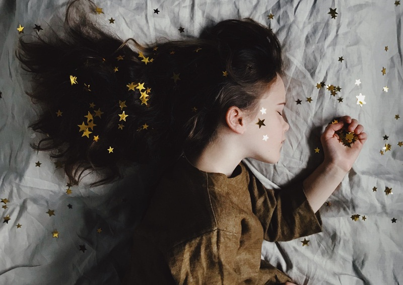 การนอนหลับ นอนไม่หลับ วิธีแก้นอนไม่หลับ หลับไม่สนิท