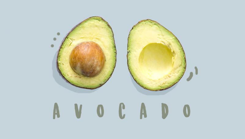 คุณประโยชน์ ซูเปอร์ฟู้ด ประโยชน์ ผลไม้ อะโวคาโด อาหารเพื่อสุขภาพ