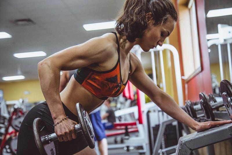 ซิกแพค ลดน้ำหนัก ออกกำลังกาย อาหารช่วยสร้างซิกแพค อาหารลดน้ำหนัก โปรตีน