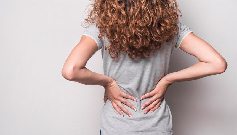 การออกกำลังกาย ท่าออกกำลังกาย บรรเทาปวด ปวดหลัง ออกกำลังกาย อาการปวดหลัง