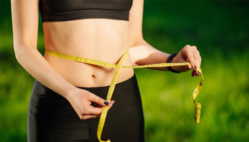 ลดน้ำหนัก วิธีลดน้ำหนัก เคล็ดลับลดน้ำหนัก