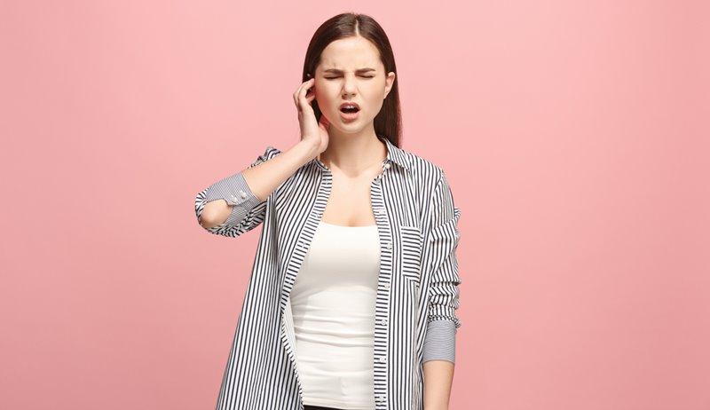 ภัยสุขภาพ วิธีการรักษา โรคหินปูนเกาะกระดูกหู