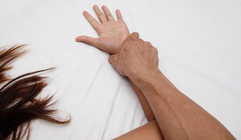 โรคทางจิตเวช และปัญหาพฤติกรรมทางเพศ มีอะไรบ้าง ดูแล และรักษาอย่างไร?
