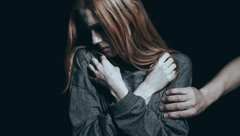 ความเบี่ยงเบนทางเพศ ปัญหาทางเพศ โรคทางจิตเวช ไบเซ็กช่วล