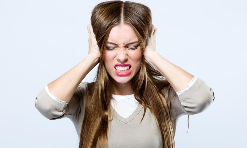 คัตเติ้ลบัต น้ำเข้าหู รูหู วิธีเอาน้ำออกจากหู