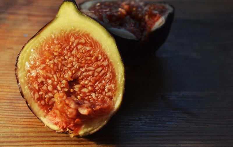 ประโยชน์ ผลไม้ มะเดื่อฝรั่ง ลดน้ำหนัก ลูกฟิก