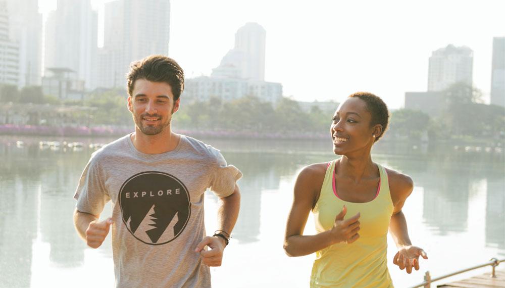 ความเสี่ยง ดูแลสุขภาพ วิธีการป้องกัน โรคหัวใจ