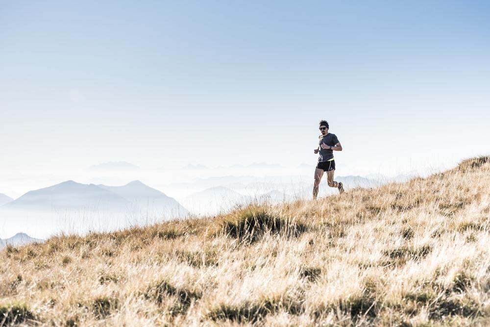 การวิ่ง รองเท้าสุขภาพ วิธีวิ่ง