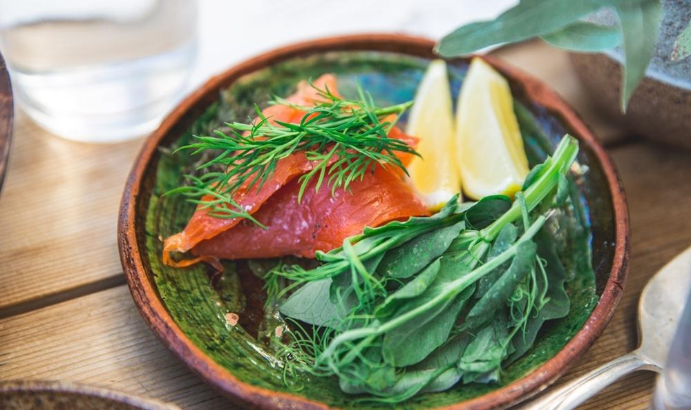 ชาเขียว ถั่ว ทับทิม น้ำผึ้ง บำรุงผิว ปลา องุ่น อะโวคาโด เบอร์รี่ โกโก้ ไวน์