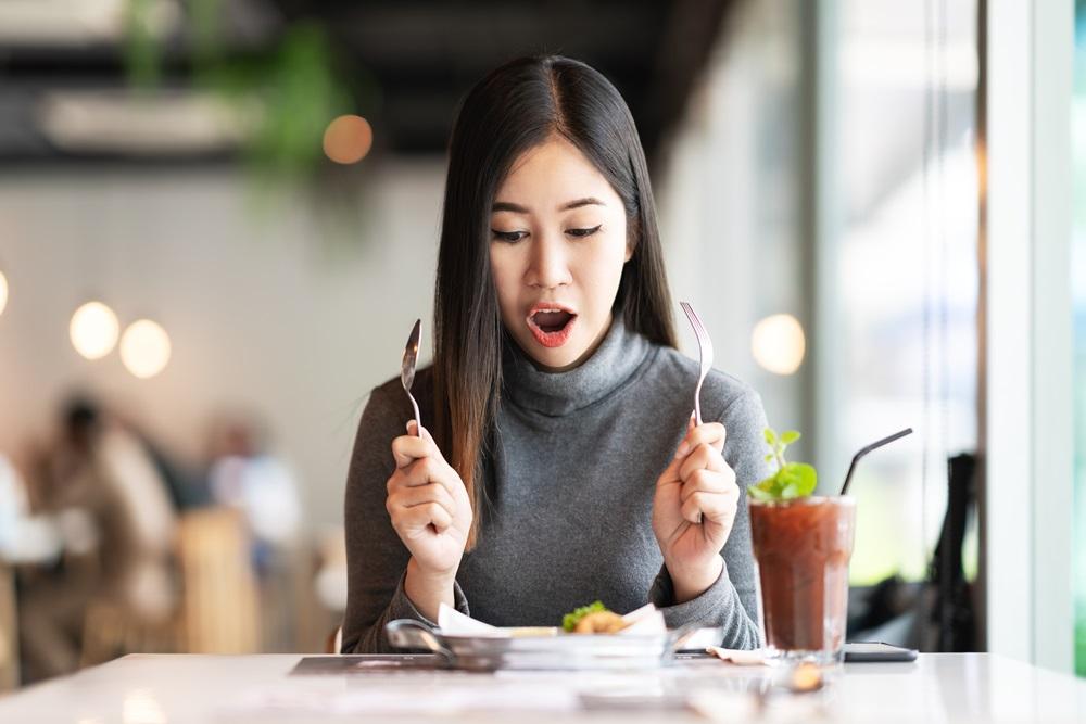 นักวิจัยชี้ คนที่ชอบกินเผ็ด เสี่ยงเป็นโรคความจำเสื่อม