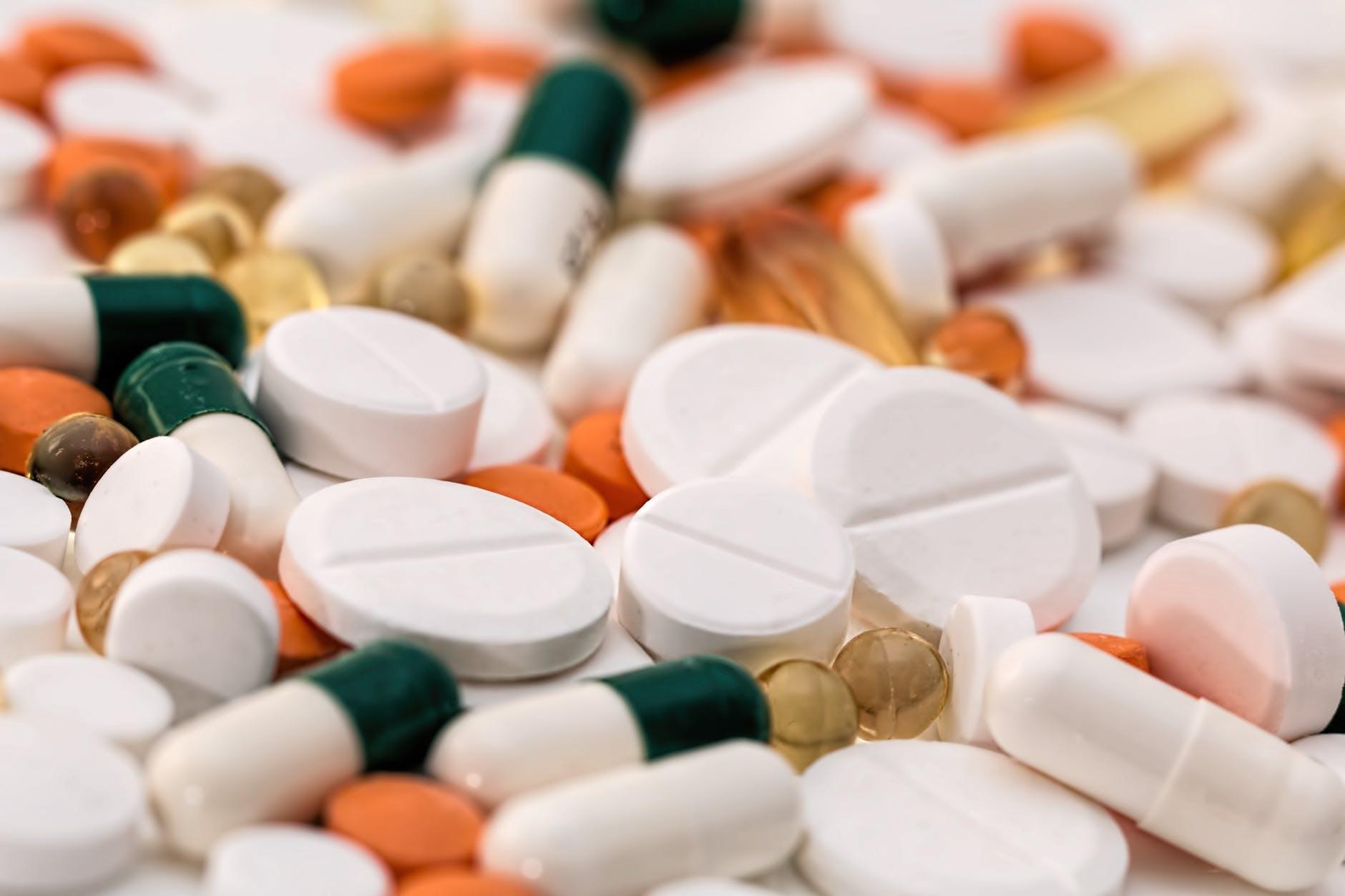 กินยา เตือนภัยสุขภาพ โรคไต