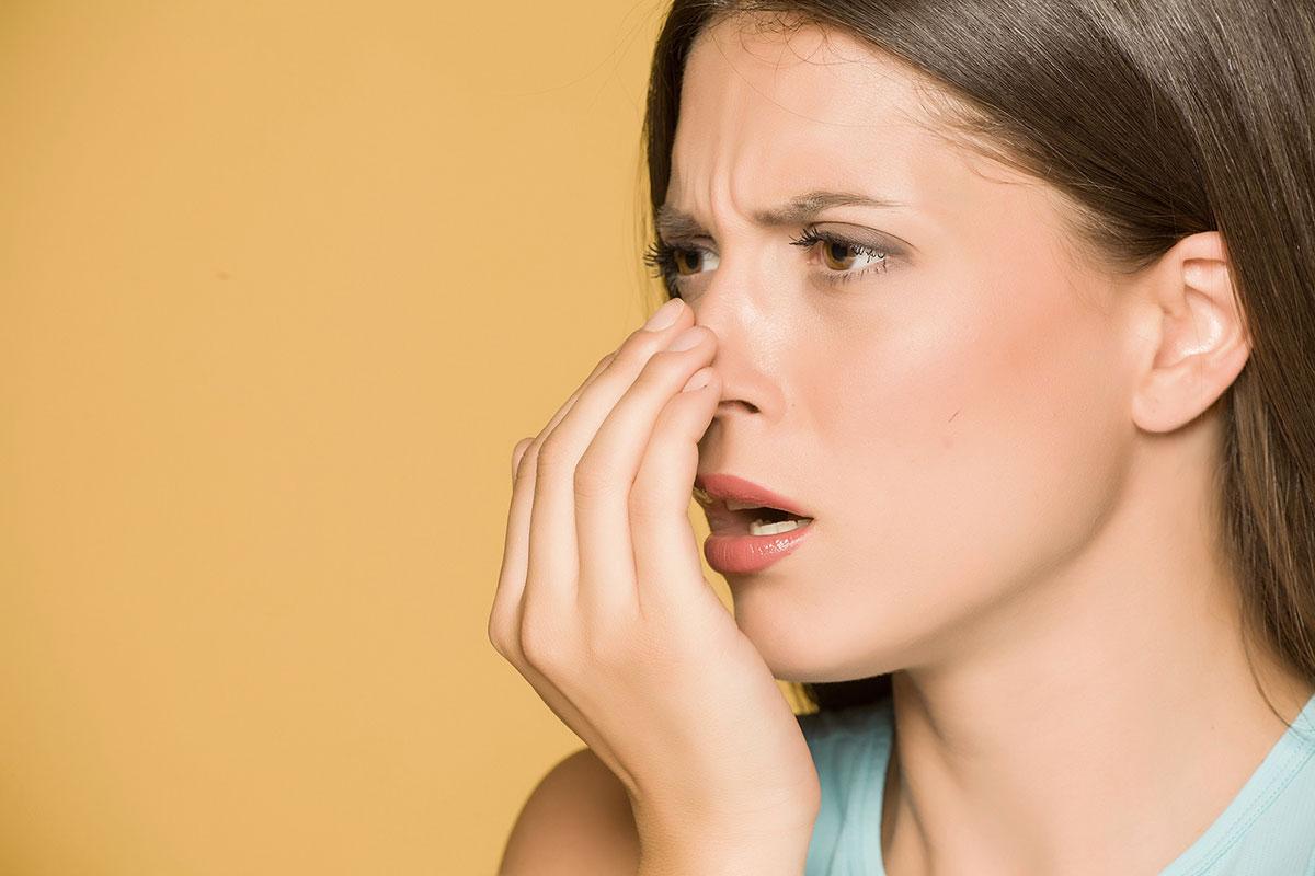 ช่องปาก มะเร็ง มะเร็งช่องปาก โรคมะเร็ง โรงพยาบาลมะเร็งกรุงเทพ
