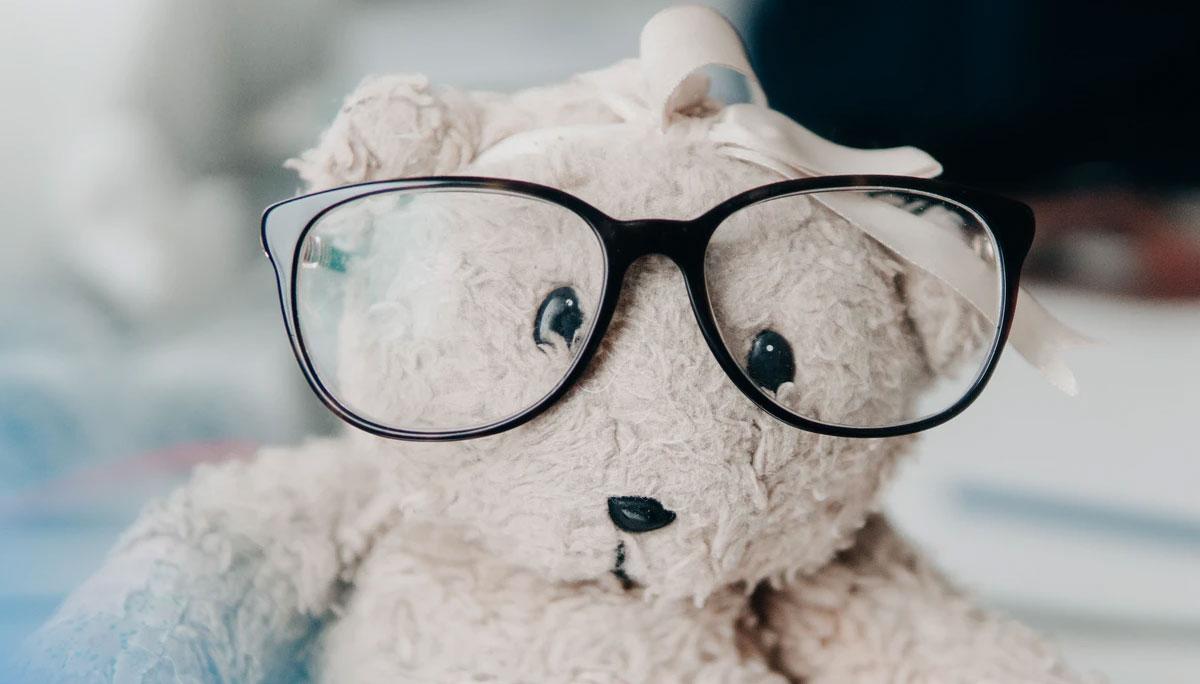 ดวงตา ผู้สูงวัย ผู้สูงอายุ โรคตา โรงพยาบาลกรุงเทพ